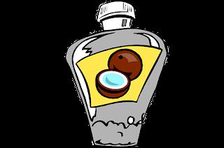 manfaat-minyak-kelapa-untuk-kesehatan,www.healthnote25.com