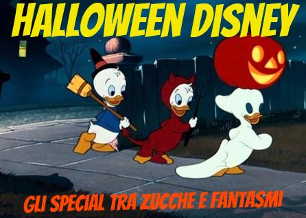 Byste halloween costume bambina manica corta halloween cartone