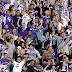 Újpest: a szurkolók a címerről akarnak tárgyalni a klubvezetőkkel