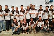 Ketua Tim 10 Gubernur DKI Jakarta Hadiri Rapat Pokja Kota Tua