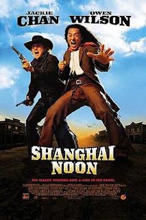 Xem Phim Trưa Thượng Hải
