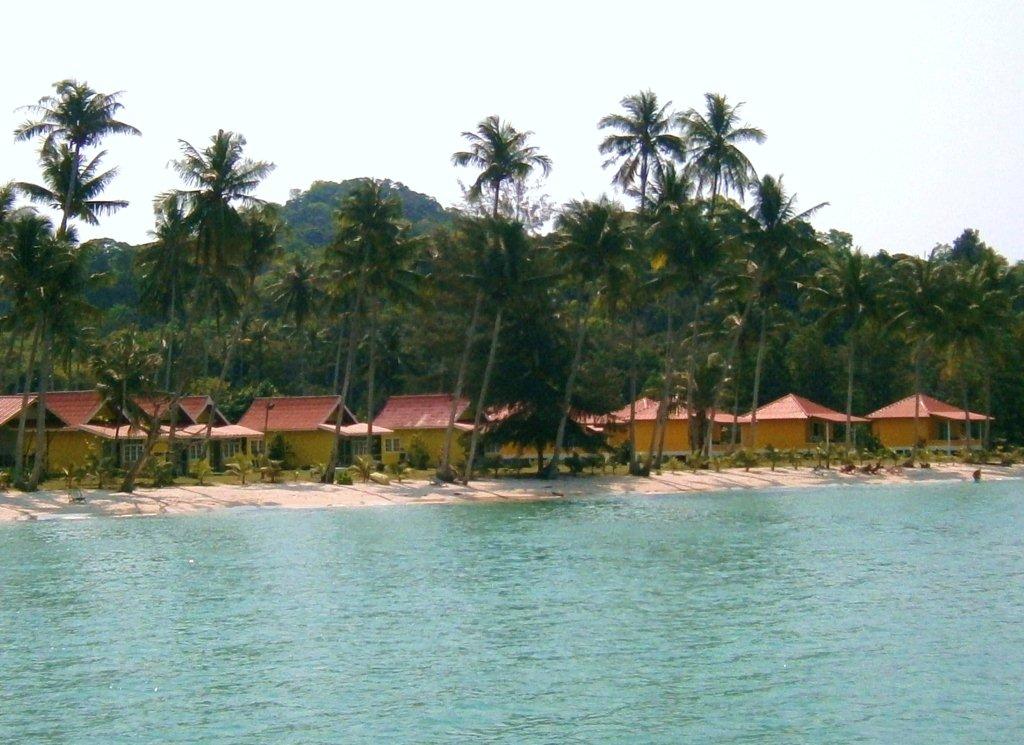 Best islands thailand - Europcar puerto de la cruz ...