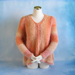 https://www.etsy.com/listing/677345268/daydreamer-dolman-sweater-crocheted?ref=shop_home_active_6
