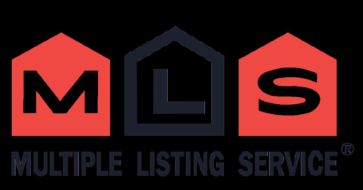 mls logo vector~ format cdr, ai, eps, svg, pdf, png