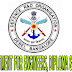 Latest DRDO Vacancy 2018 for Engineers|Diploma|ITI Holders