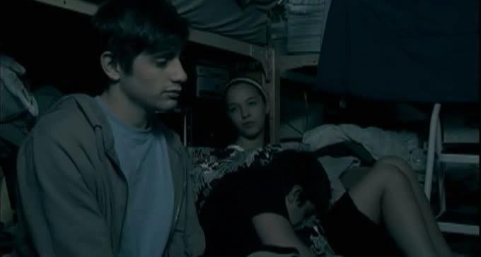 Dorm Of The Dead 2012 Dvdrip Xvid  Mediafire Hd Movies-1987