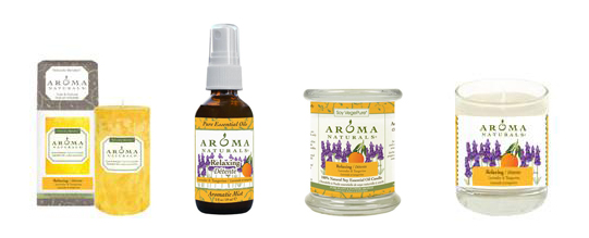 https://www.aromanaturals.com/collections/relaxing