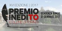 Quindicesima edizione del Premio #InediTO Colline di Torino