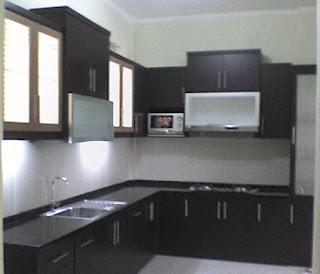 Kitchen-Set-Bekasi-2