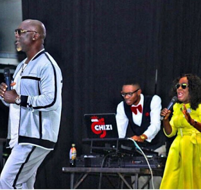 helen paul and Gordons (1)