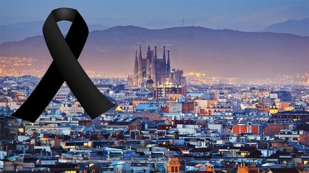 Atentados en Catalunya: El quid de la cuestión