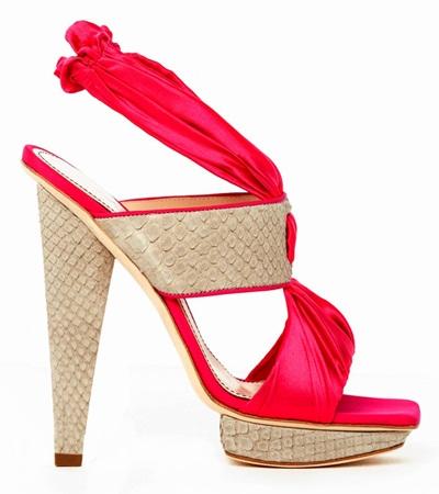 Aldo Shoes Sale Women