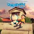 Image: Stand by Me Doraemon 2014 Dual Audio 130MB BRRip HEVC Mobile ESubs ...