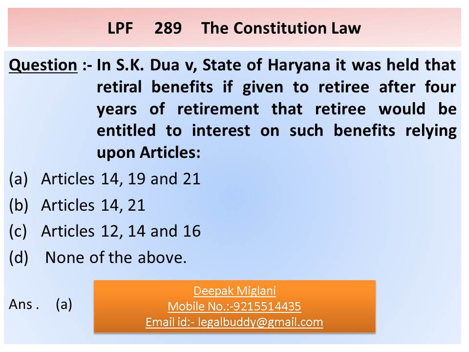 fundamental rights of indian constitution pdf