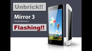 OPPO Mirror 3 USB Driver Download Here,