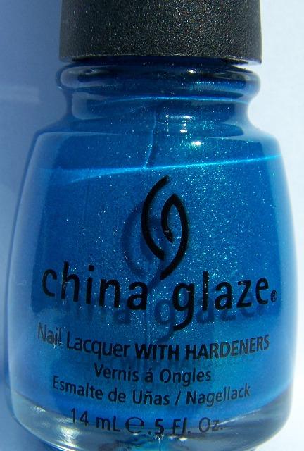 china glaze sex in the city in Carnarvon