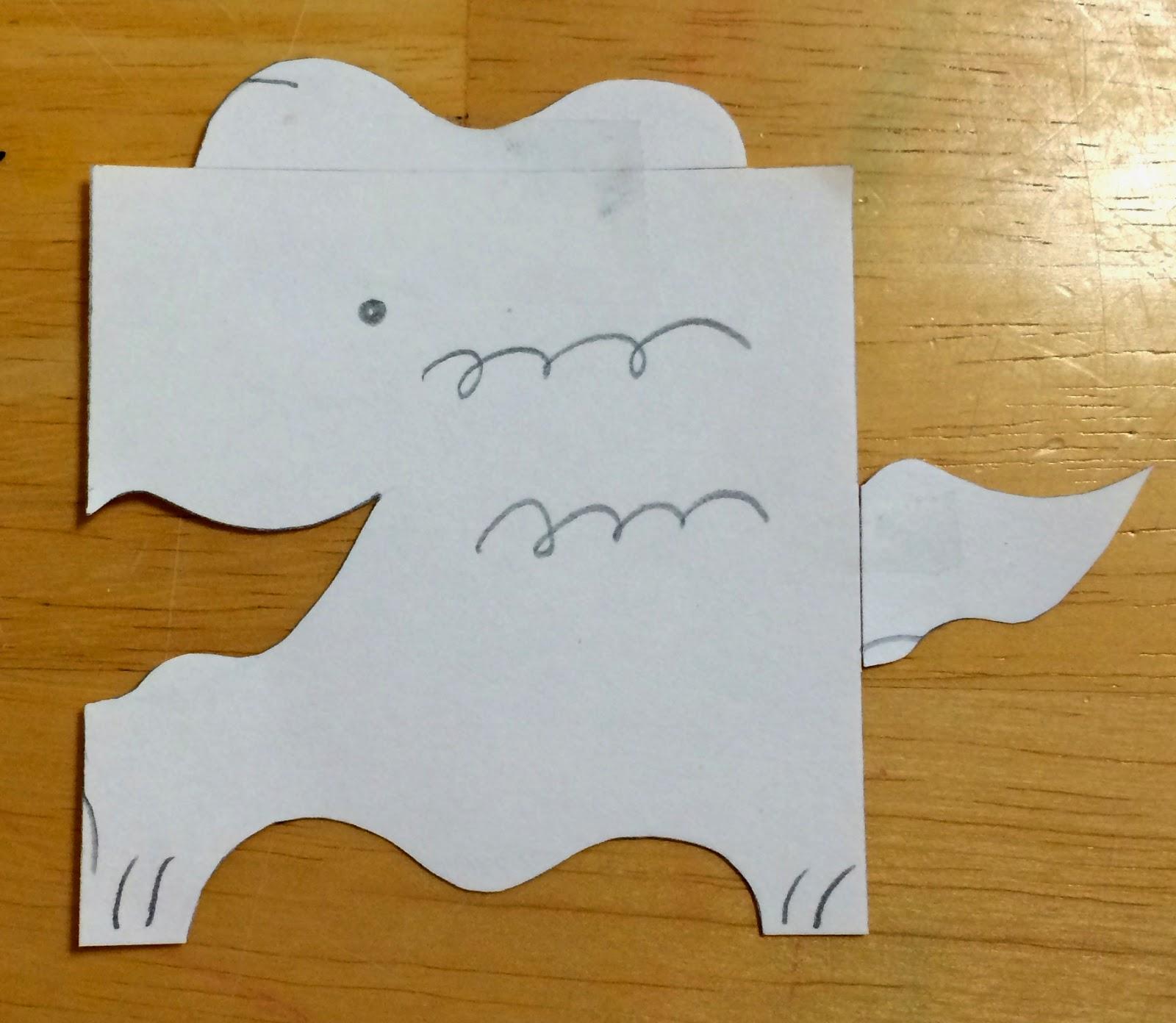 Kathy S Art Project Ideas Imagination Tesselation