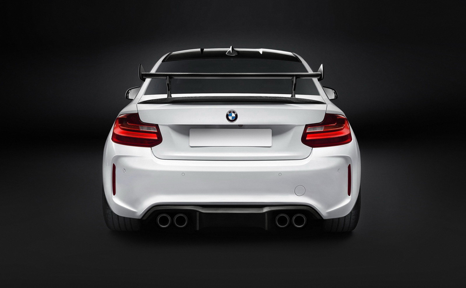 bmw-m2-gts-by-alpha-8%2B%25282%2529.jpg