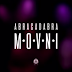 AUDIO   Movni - Abracadabra   Mp3 Download