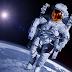 Wisata Jadi Astronot, Jika Mau Wisata Jadi Astronot Siapkan 400 Miliar Lebih