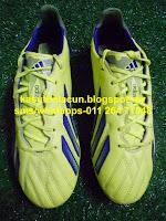 http://kasutbolacun.blogspot.my/2018/05/adidas-adizero-f50-micoach-2-sg.html