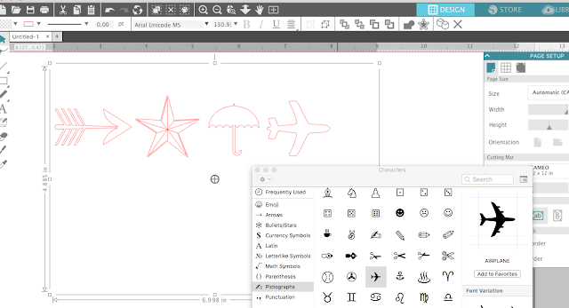 Silhouette Studio Software tutorials, Silhouette Design Studio tutorials, silhouette tutorial, studio, silhouette studio