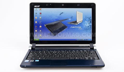 Acer aspire one d250 repair manual