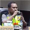 Irwasda Polda Sulsel, Pengawas Harus Antipasi Calo-calo Penerimaan Calon Anggota Polri