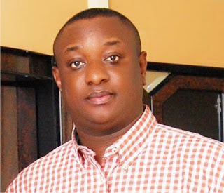 Festus Keyamo Took To His Heel As Lagos Businessman Verbally Attack Him In Court Premises, Accuse Him Of Betraying The Igbos