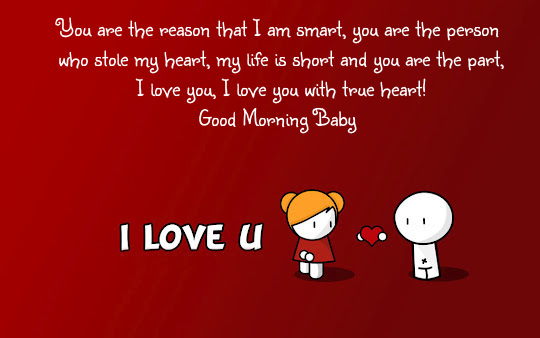 Top Good Morning Baby I Love You Image Hd Greetings Images