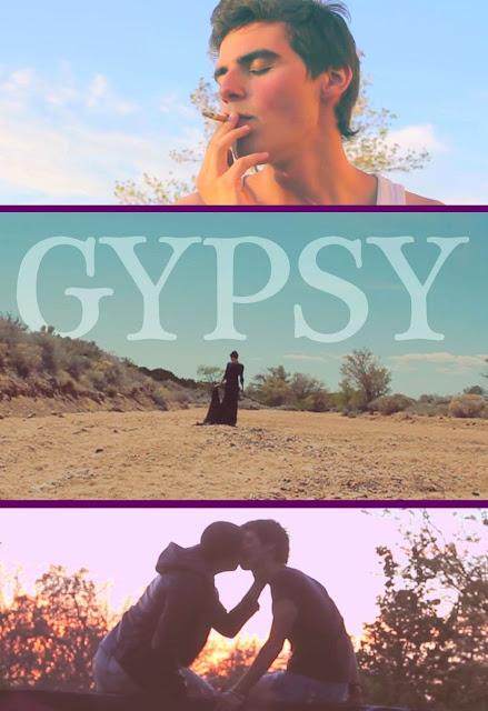Gypsy, film