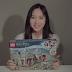 "MINA TV ""MINARI's LEGO ASMR"""