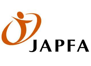 Lowongan Kerja PT Japfa Comfeed Indonesia Tbk - Unit Sragen