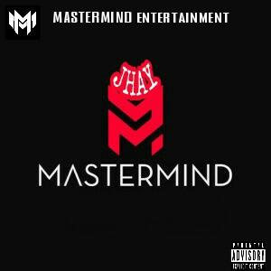 JayPrince - Mastermind
