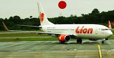 Koleksi Foto-foto Pesawat Yang Keren