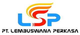 pt-lembuswana-perkasa-job-info