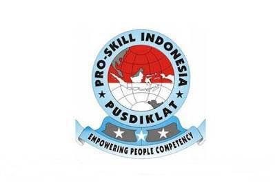 Lowongan SMK Kesehatan Pro-Skill Indonesia Pekanbaru April 2019
