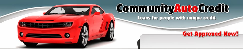 https://www.communityautocredit.com/index2.cfm