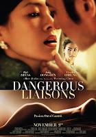 http://www.hindidubbedmovies.in/2017/10/dangerous-liaisons-2012-full-hd-movie.html