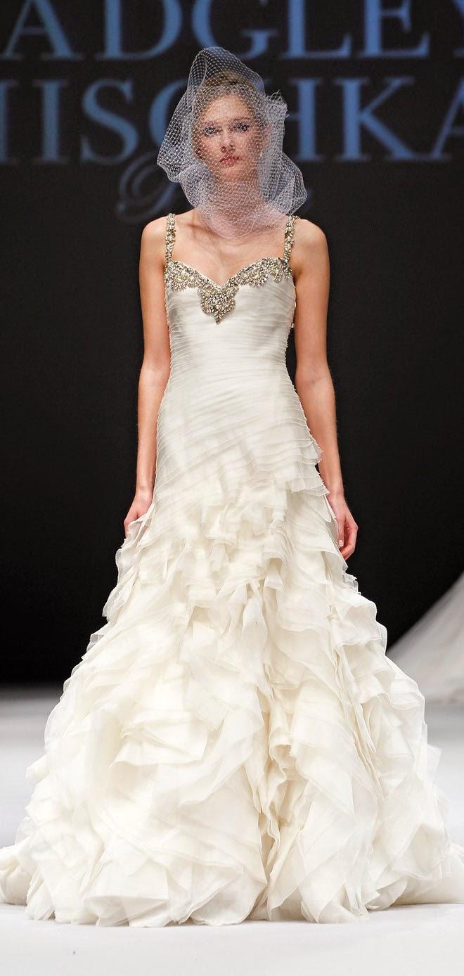 Mischka Wedding Dresses 91 Marvelous Please contact Badgley Mischka