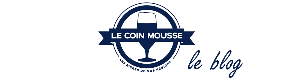 Le Coin Mousse Le Blog