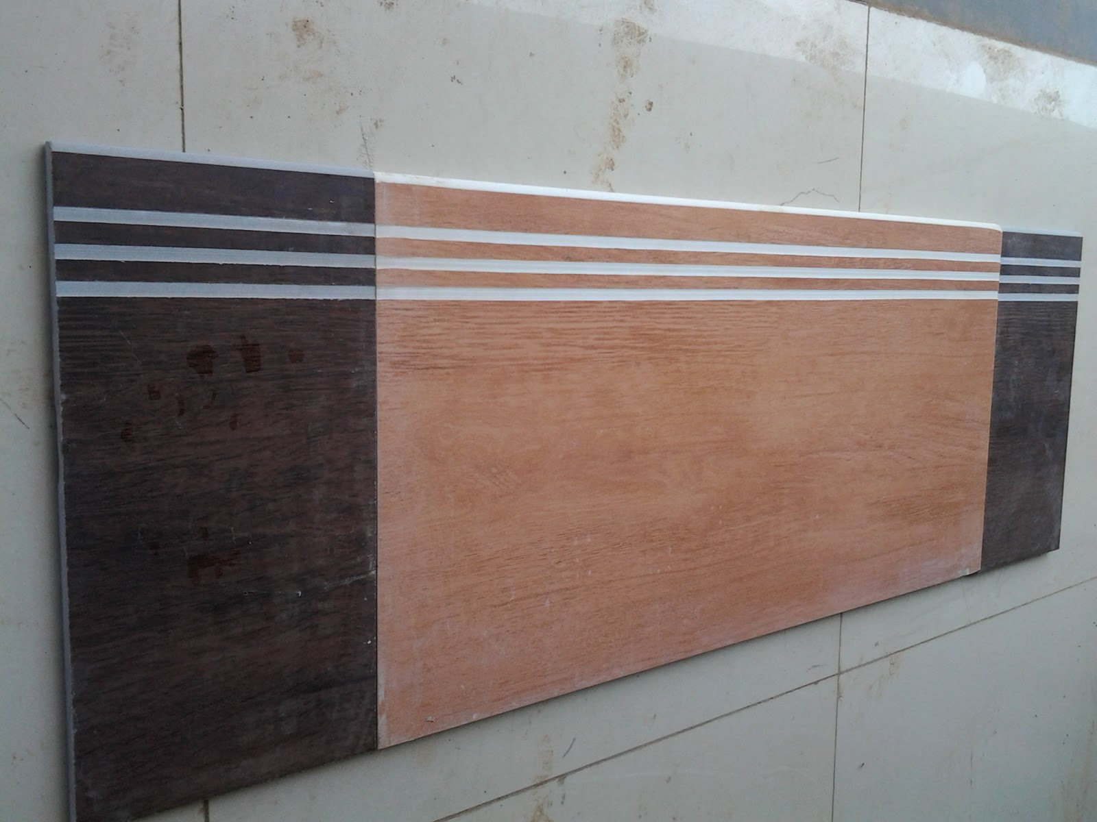 Contoh Keramik Lantai Tangga Dekorumah36