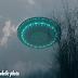 उड़ता दिखा 2018 का पहला UFO, एक्सपर्ट ने कहा- एलियन कर रहे हैं निगरानी UFO Sighting Filmed In Mexico 2018