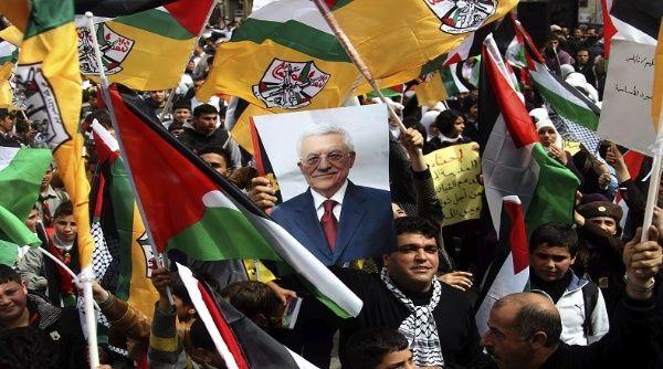 Palestina rechaza mediación de EE.UU. en diálogo con Israel