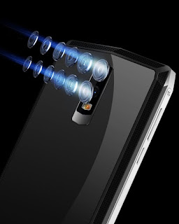 Image result for Blackview P10000 pro