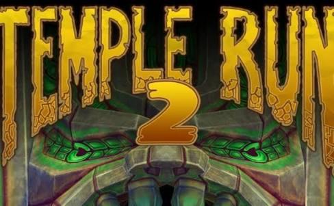 Temple Run 2 v1.53.1 Apk Mod [Moedas Infinitas]