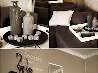 Innenarchitektur : K\u00fchles Wohnzimmer Regal Dekorieren