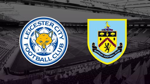 Leicester vs Burnley Full Match & Highlights 02 December 2017