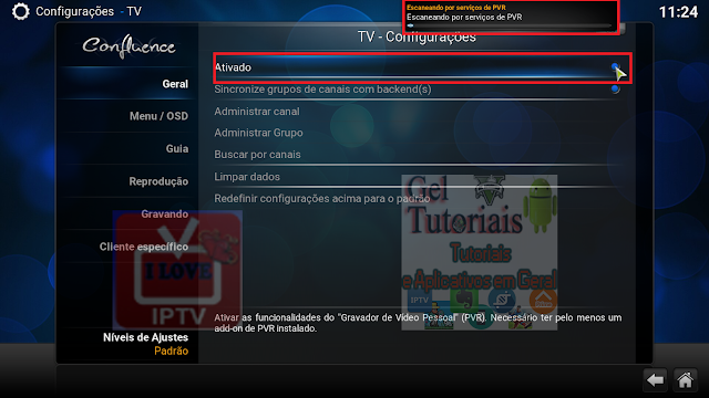 screenshot005 - Configurar IPTV