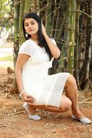 HeyAndhra Yamini Bhaskar Latest Glam Stills HeyAndhra.com